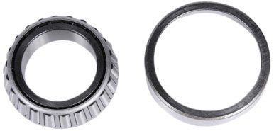 ACDelco S1308 GM Original Equipment Manual Transmission Countershaft Gear Rear Bearing by ACDelco