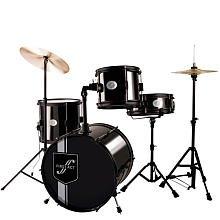 first-act-designer-drum-set-black