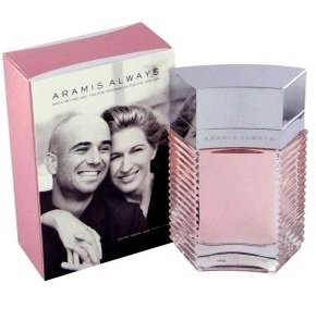 Aramis Always by Aramis for Women 1.7 oz Eau de Parfum Spray from Aramis