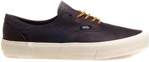 Vans Era Decon CA Sneaker tRzFk