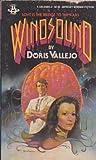 Windsound, Doris Vallejo, 0425048039