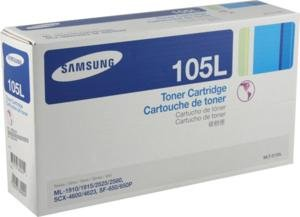 Samsung ML 2525W Toner 2500 Yield