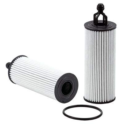 wix oil filter 2014 jeep cherokee - 4