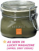 Borghese Fango Active Mud Face and Body 17.6 oz. by Borghese