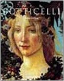 Botticelli par Barbara Deimling