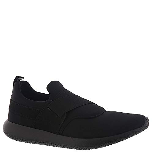 Hommes Cole Trayn Cole Kenneth Hommes Cole Kenneth Trayn Kenneth Chaussures Trayn Hommes Chaussures Cole Chaussures Kenneth xqOwz7c08