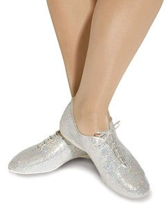 Roch Jazz Valley Shoes Silver Hologram Silver rxUPrqOwvp