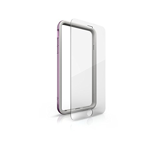 zagg iphone 6 protective screen - 9