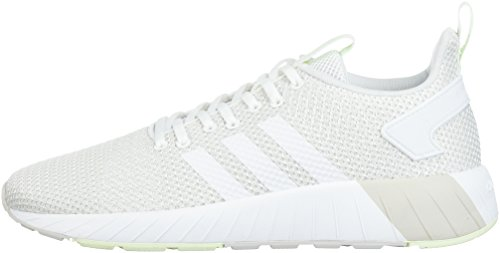 adidas neo women's questar da w shoescrave