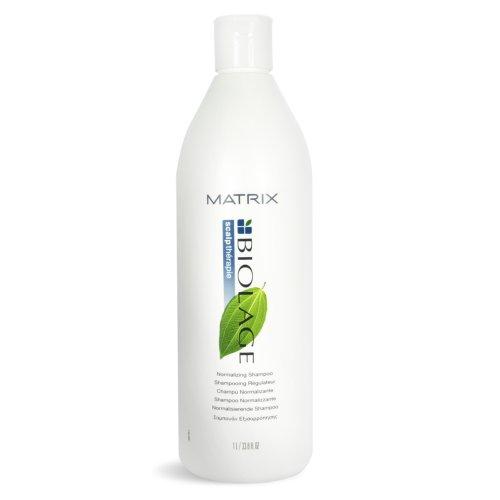Matrix Biolage Normalizing Shampoo, 33.8 fl. Ounce