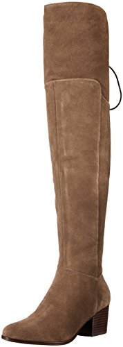 Aldo Women's Jeffres Riding Boot