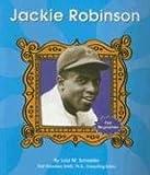 Jackie Robinson, Lola M. Schaefer, 0736894128