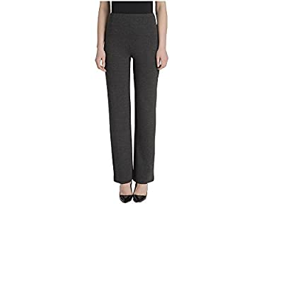 Top Lysse Women's Smith Pant for cheap