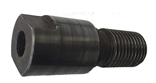DPT Shaft Adapter for Core Drill, 5/8