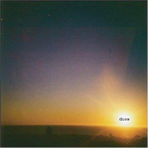 Cassette : Dios - Dios (Cassette)