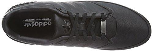 adidas Uomo Sportive (Nero)