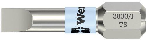 Wera Stainless 3800/1 TS 5/32