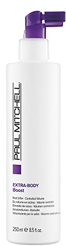 Lift Big Boost Root Volume (Paul Mitchell Extra-body Daily Boost, 8.5 Fl Oz)