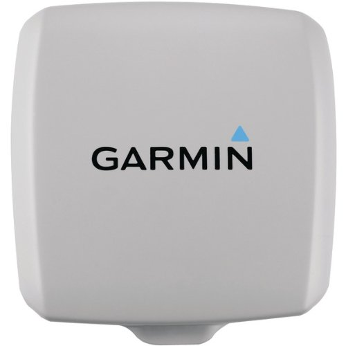 Cheap Garmin Protective Cover for Garmin Echo 200,500c and 550c Models