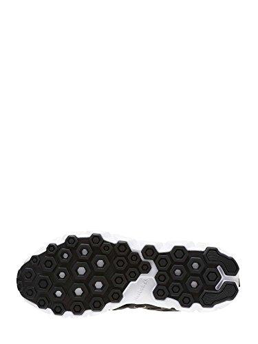 Chaussures De Homme noir Blanc Sentier Course Reebok Pour tain Noir Sur Bd2130 5qxEw07H