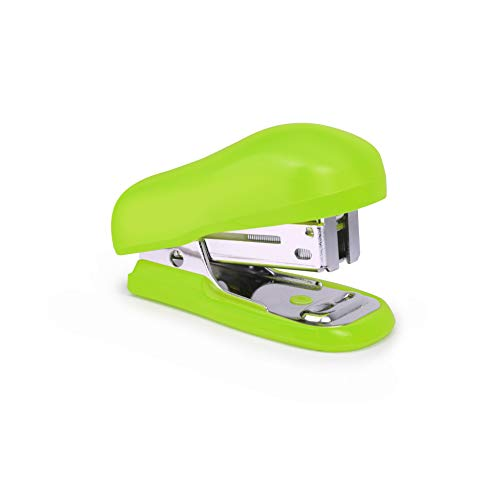 Most bought Manual Staplers