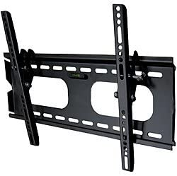 TILT TV Wall Mount Bracket for Samsung – 50 Class 49-1 2 Diag. UN-50H6350AFXZA LED – 1080p – Smart – HDTV – TV