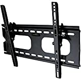 "TILT TV WALL MOUNT BRACKET For Samsung 55"" 4K UHD Curved TV (UN55HU7200FXZA)"