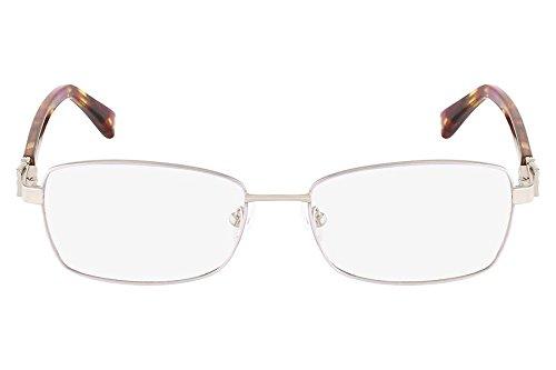Óculos De Grau Nine West Nw1047 513/54 Lilás