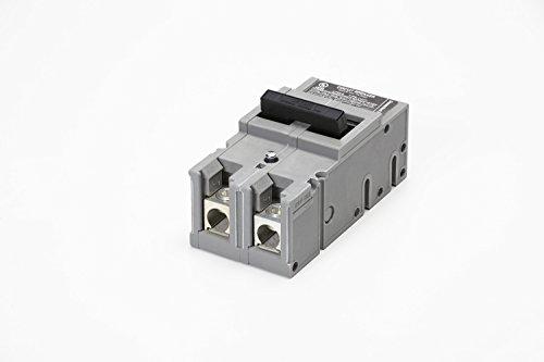 - Connecticut Electric UBITBFP1752 175 AMP 2 POLE PLUG IN 10K UBI Replacement Breaker for Zinsco Type QFP