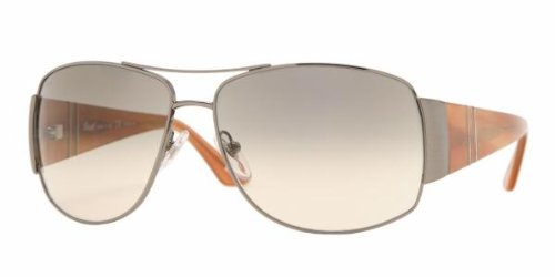 Amazon.com: Persol 2307 Color 51332 Gafas de sol: Clothing