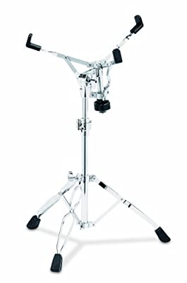 Pacific Drums by DW 700 Series Snare Stand from Drum Workshop, Inc.