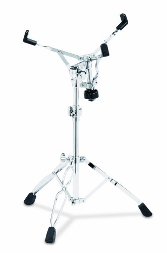 Snare Drum Stand - Pacific Drums by DW 700 Series Snare Stand
