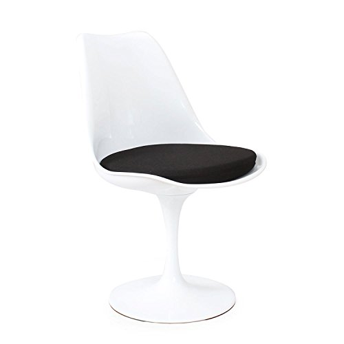 Wonderful Futuristic Chair