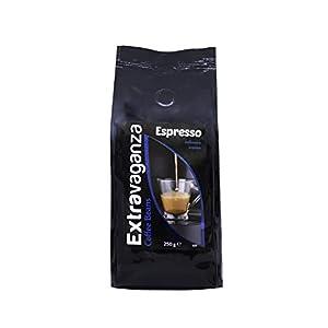 Extravaganza – Café 31UrMhsad2L