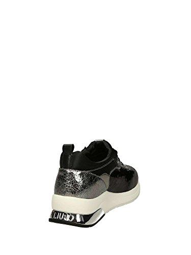 Femme Liu Jo Liu Jo Sneakers B18013 B18013 Sneakers nqwx4xHB0