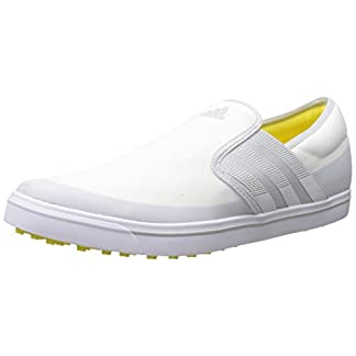 adidas Women's Adicross SL Golf Shoe