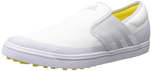adidas Womens Adicross SL Golf Shoe