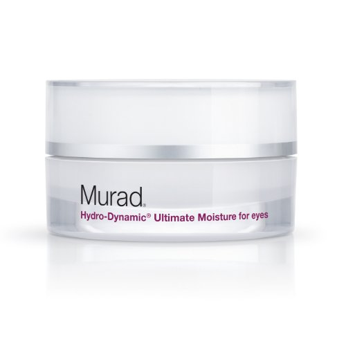 Murad Hydro Dynamic Ultimate Moisture Fluid