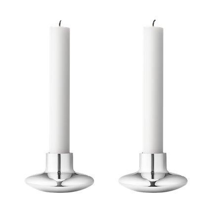 georg-jensen-hk-candleholder-2-pcs