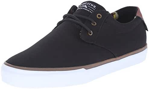 Lakai Men's MJ Action Sports