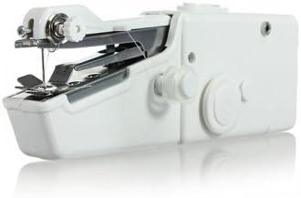 Man Friday De alta calidad de la máquina de coser portátil de ...