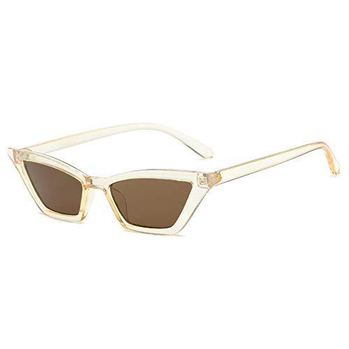 26g TR A4 et et Loisirs ZHRUIY 077 Lunettes UV Qualité Protection Homme Couleurs 8 Femme Haute De Goggle PC 100 Sports Soleil Cadre YAAZBw