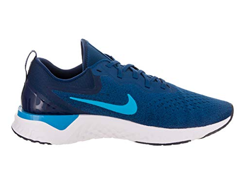 Blue Multicolor NIKE Void Hero para React Zapatillas Blue Hombre Gym Odyssey 001 Blue nwXX0rUqOg
