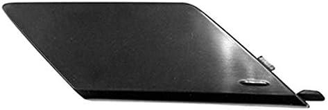 TYMDL 2Pack Fibre de Carbone Voiture Housse Ceinture S/écurit/é Coussinets pour Volvo S40 All Models Auto Effet Racing Prot/ège Respirante Bandouli/ère