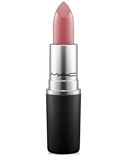 MAC Lipstick Color Fast Play