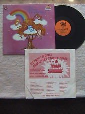 the-care-bears-care-for-you-lp-1983-with-original-inner-sleeve