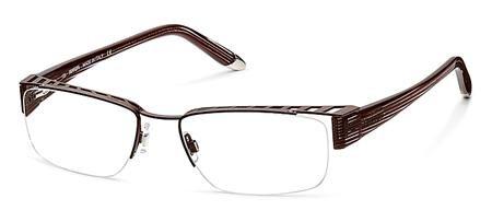glasses men ferrari aviator frames sunglasses vintage eyewear carbon frame