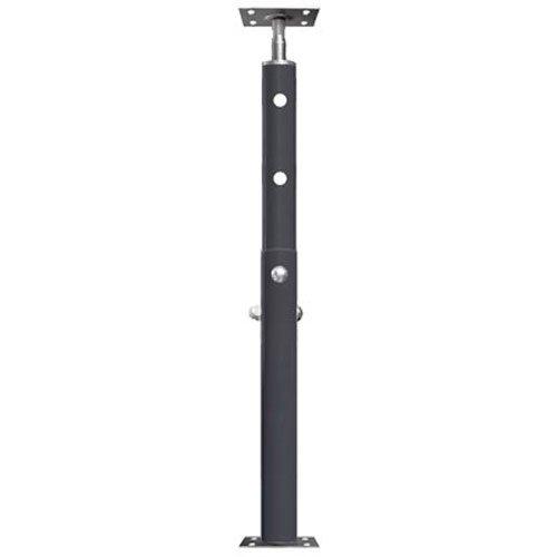 - Tiger Brand Jack Post JS-100 - Size Range 4'8