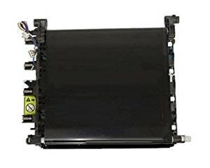 HP Transfer Belt Assembly, RM1-1885-020CN by HP