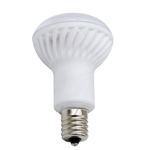 Intermediate Base Led Bulb Amazon Com
